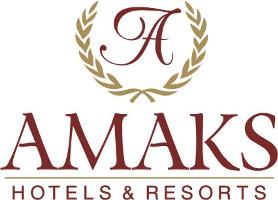 Логотип_Амакс