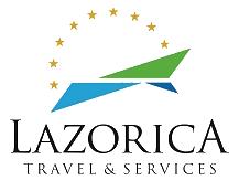 12_Lazorica_logo