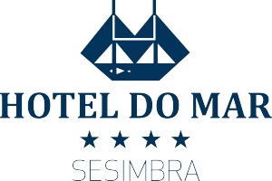 2_Logotipo_Do_Mar