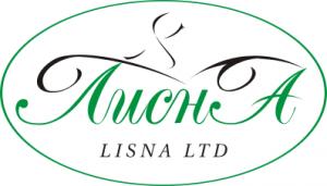 6_logo_LISNA