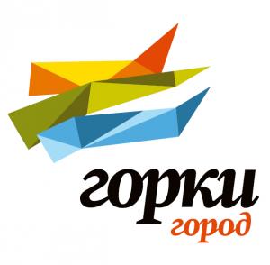 9_Горки_Город_лого