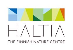 haltia-en-rgb-small-1-logo