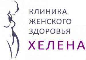logo-HELENA-web