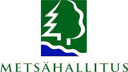 metshallituspystyvrillinen_logo